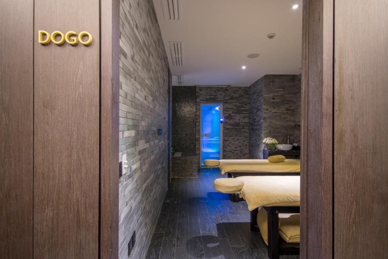 I\'M Hotel (Philippinen Manila) - Booking.com