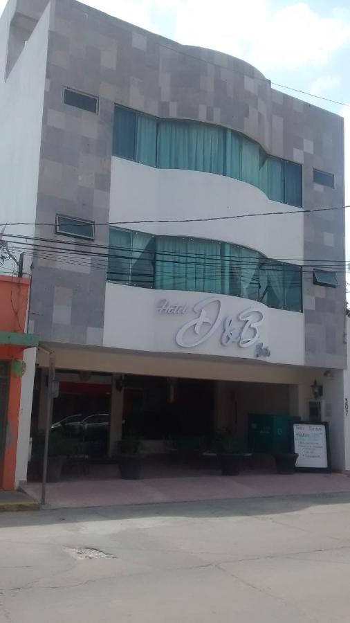 Hotels In Comalcalco Tabasco