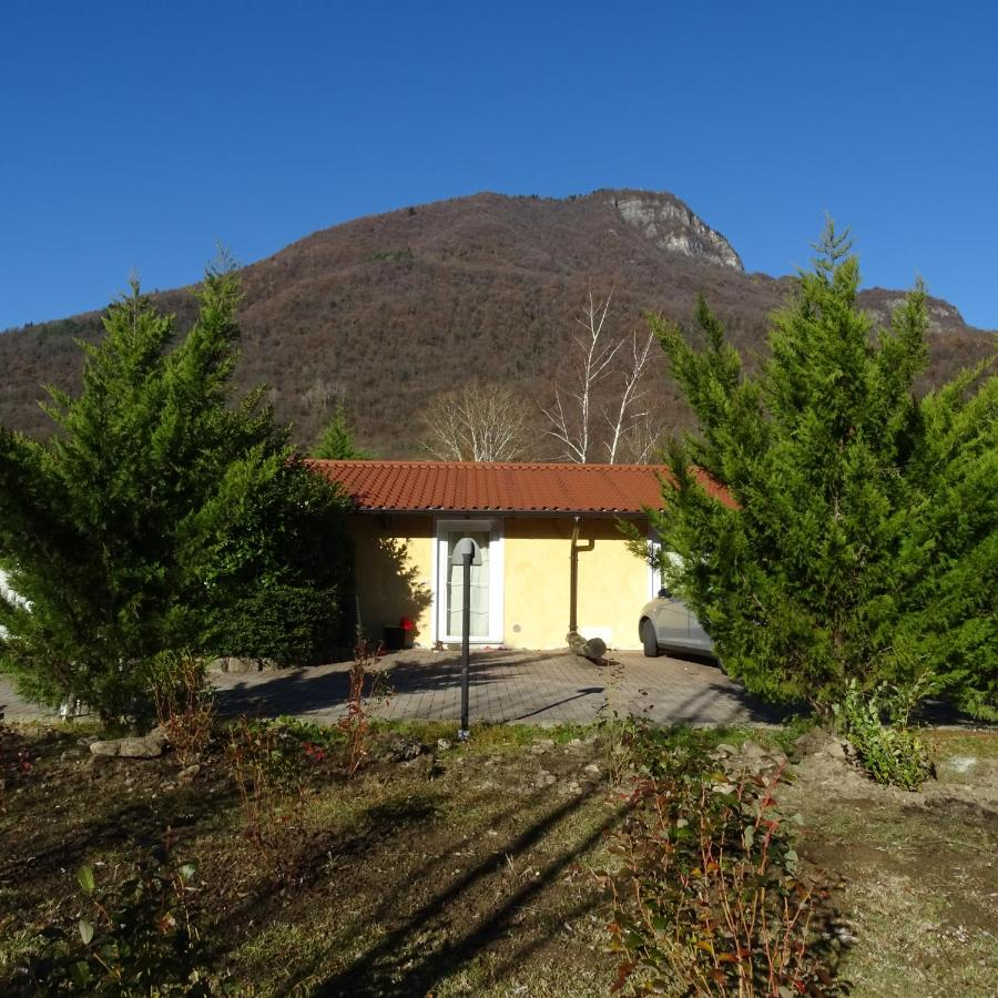 Agriturismo Campo dei Fiori, Rancio Valcuvia, Italy - Booking.com