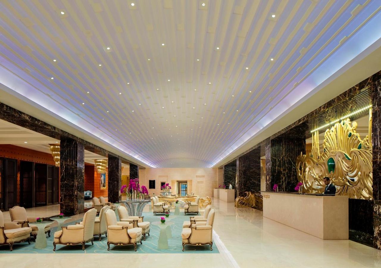 Jumeirah messilah hotel koeweit koeweit booking.com