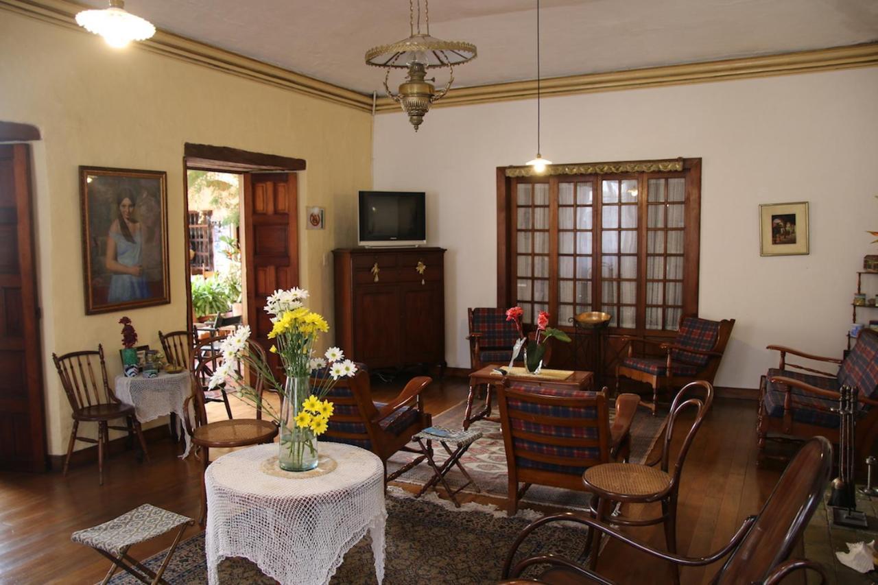 Guest Houses In Santa Rita Cauca