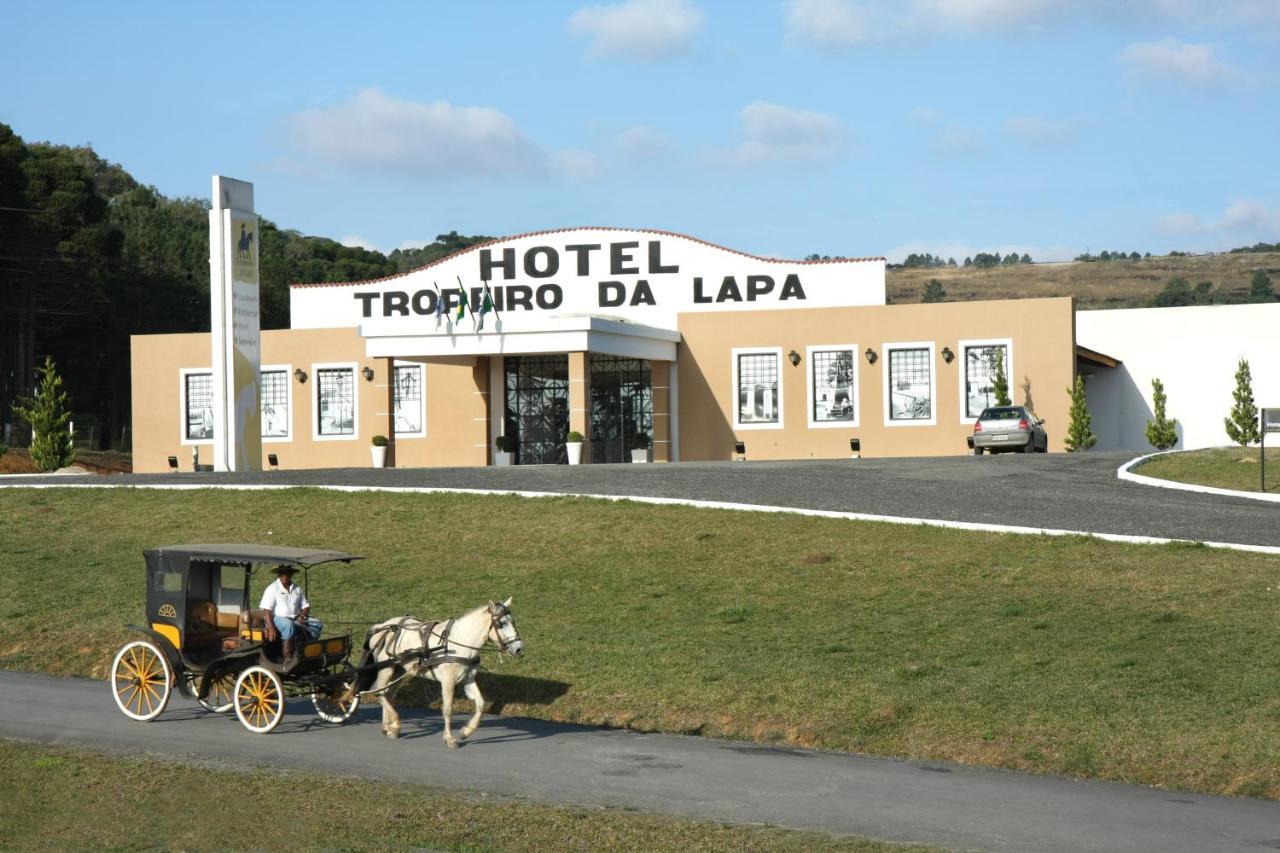 Hotels In Balsa Nova Parana