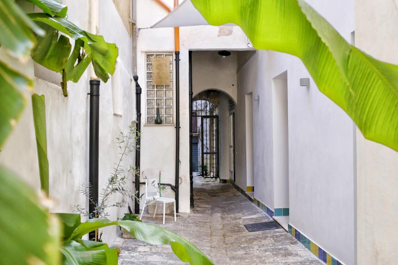 Bed And Breakfasts In Alcamo Sicily