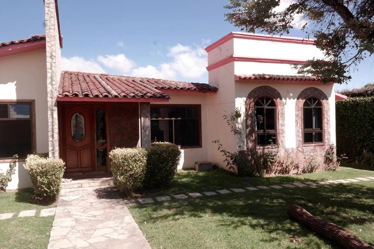 Hostels In San Felipe Chiapas