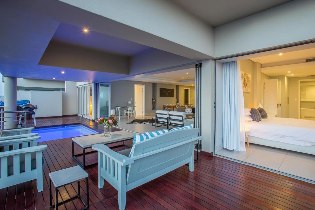 Apartment 1 Ezulweni, Ballito, South Africa - Booking.com