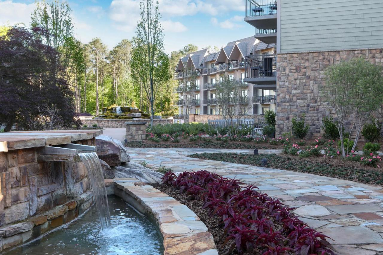 garden gardens saint in marina callaway near poi andrews city panama fl hotels best