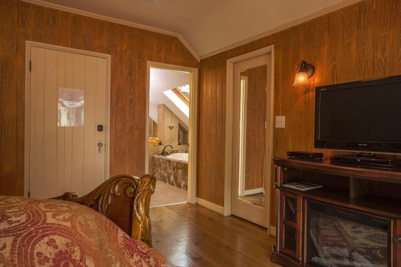 Bed And Breakfasts In Samish Washington State