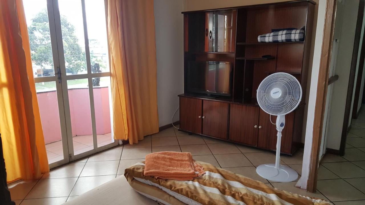 Guest Houses In Dom Rodrigo Parana