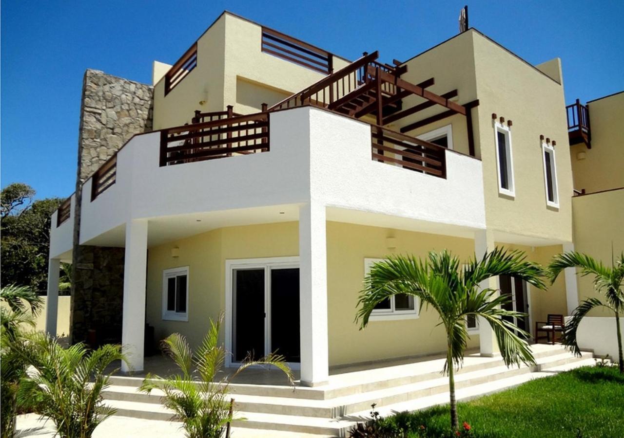Guest Houses In Coxen Hole Roatan Island