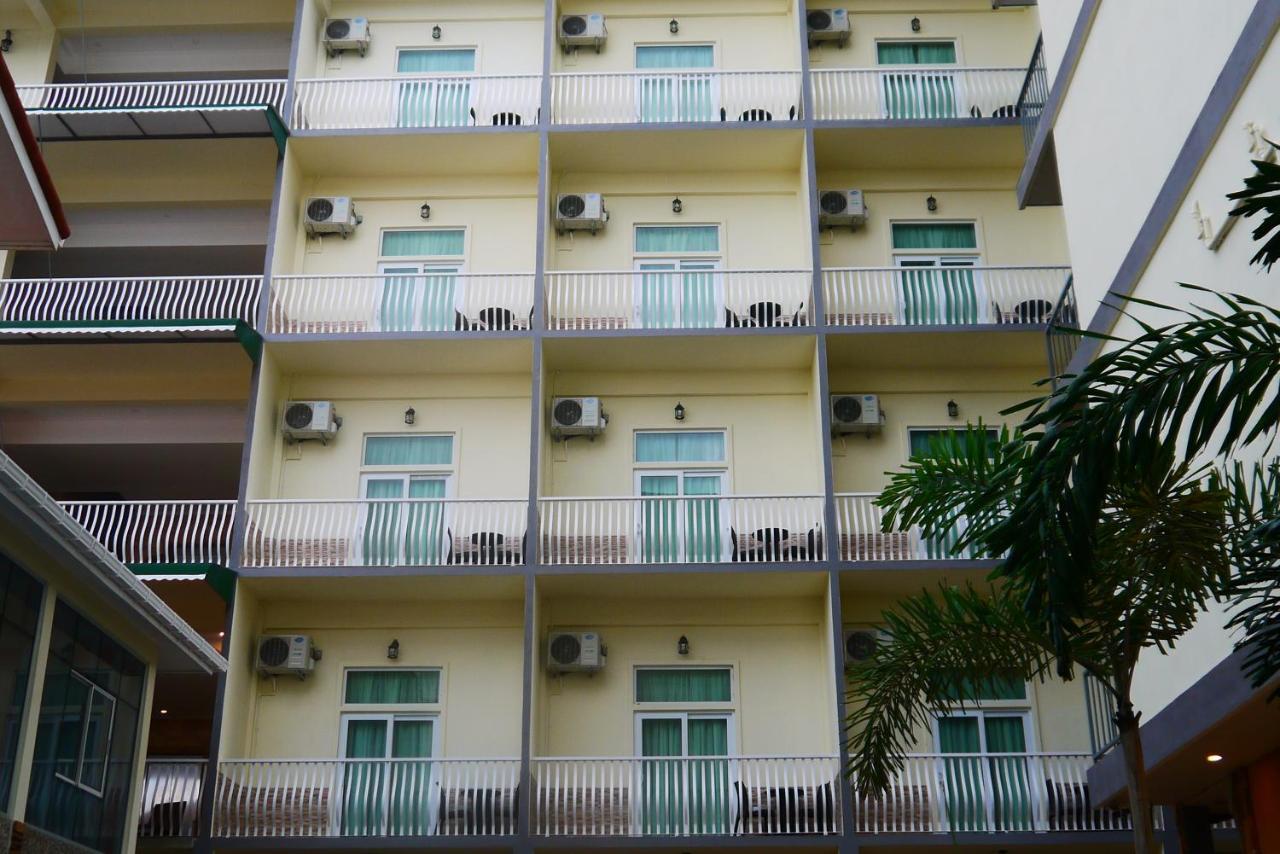 Hotels In Stanleytown