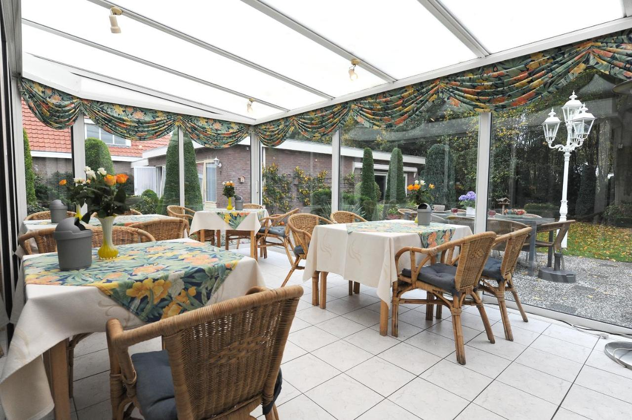 Hotels In Balgoij Gelderland