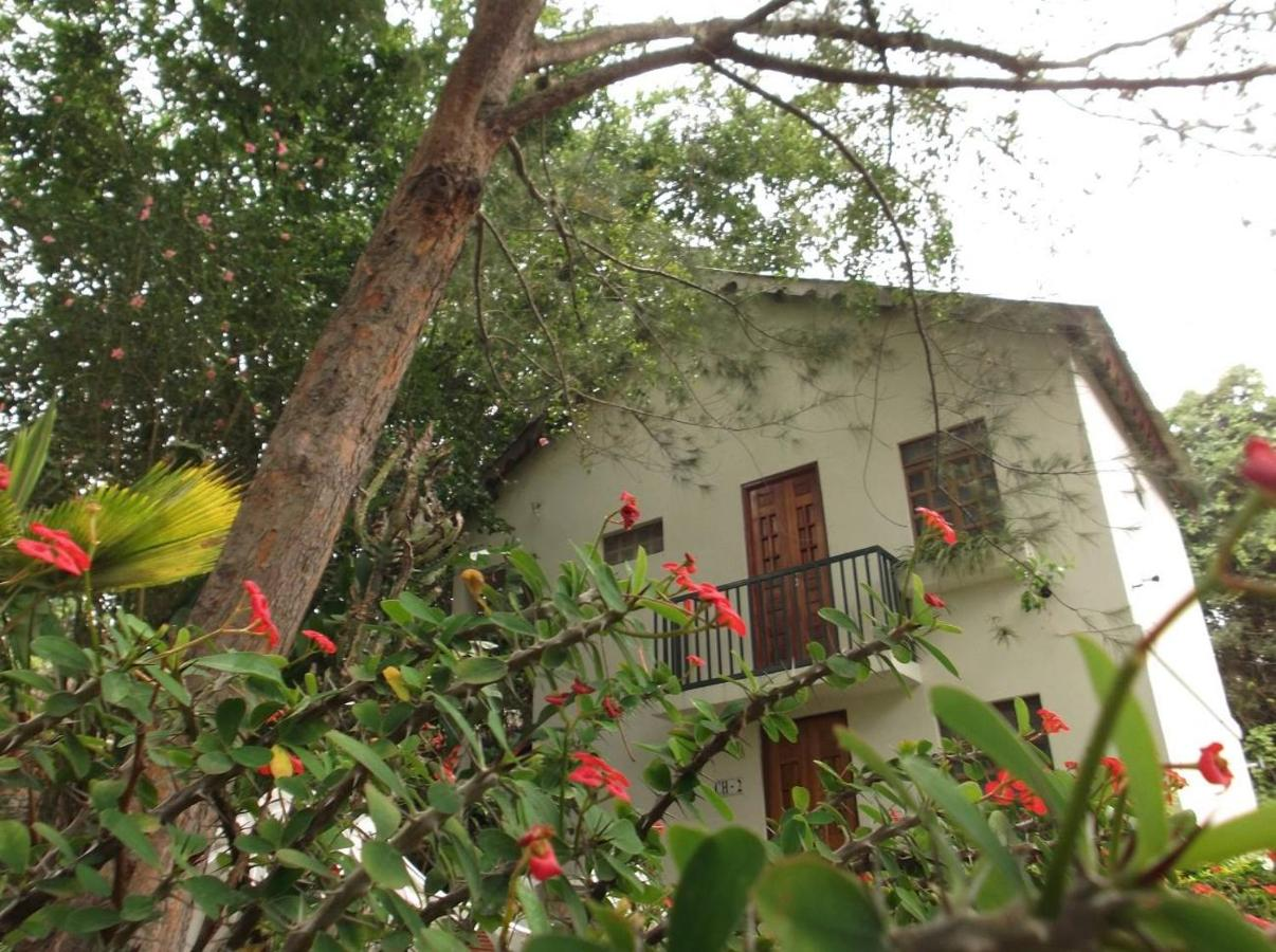 Hotels In Flores Pernambuco