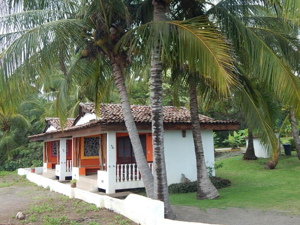 Guest Houses In Cañas Los Santos