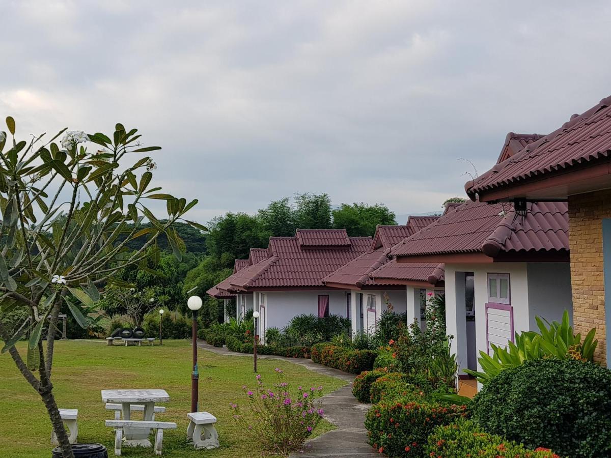 Guest Houses In Ban Huai Khang Fai Chiang Mai Province