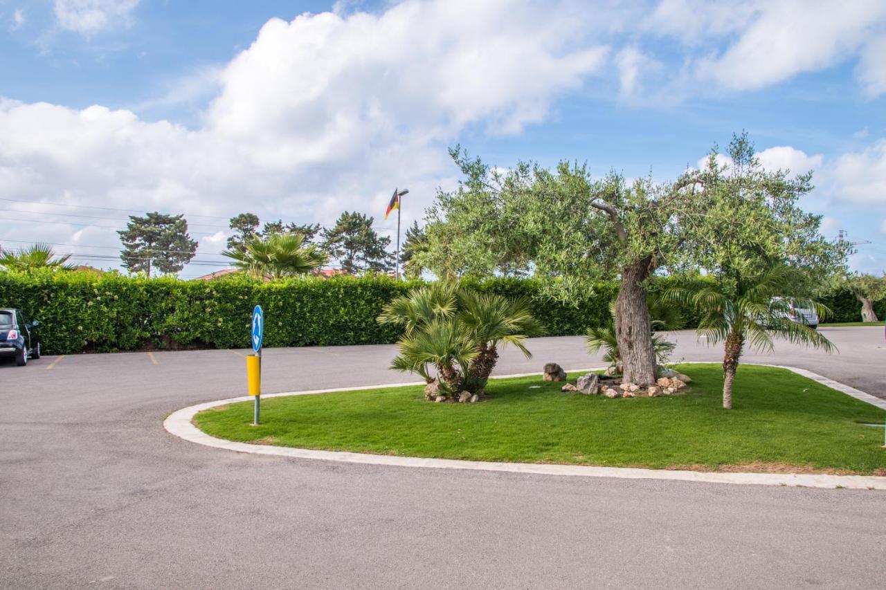 Villa Tony, residence MareLuna !!!!, Campofelice di Roccella, Italy ...