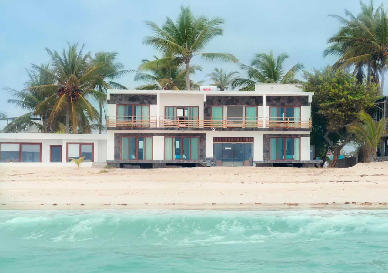 Bed And Breakfasts In Puerto Villamil Isabela Island