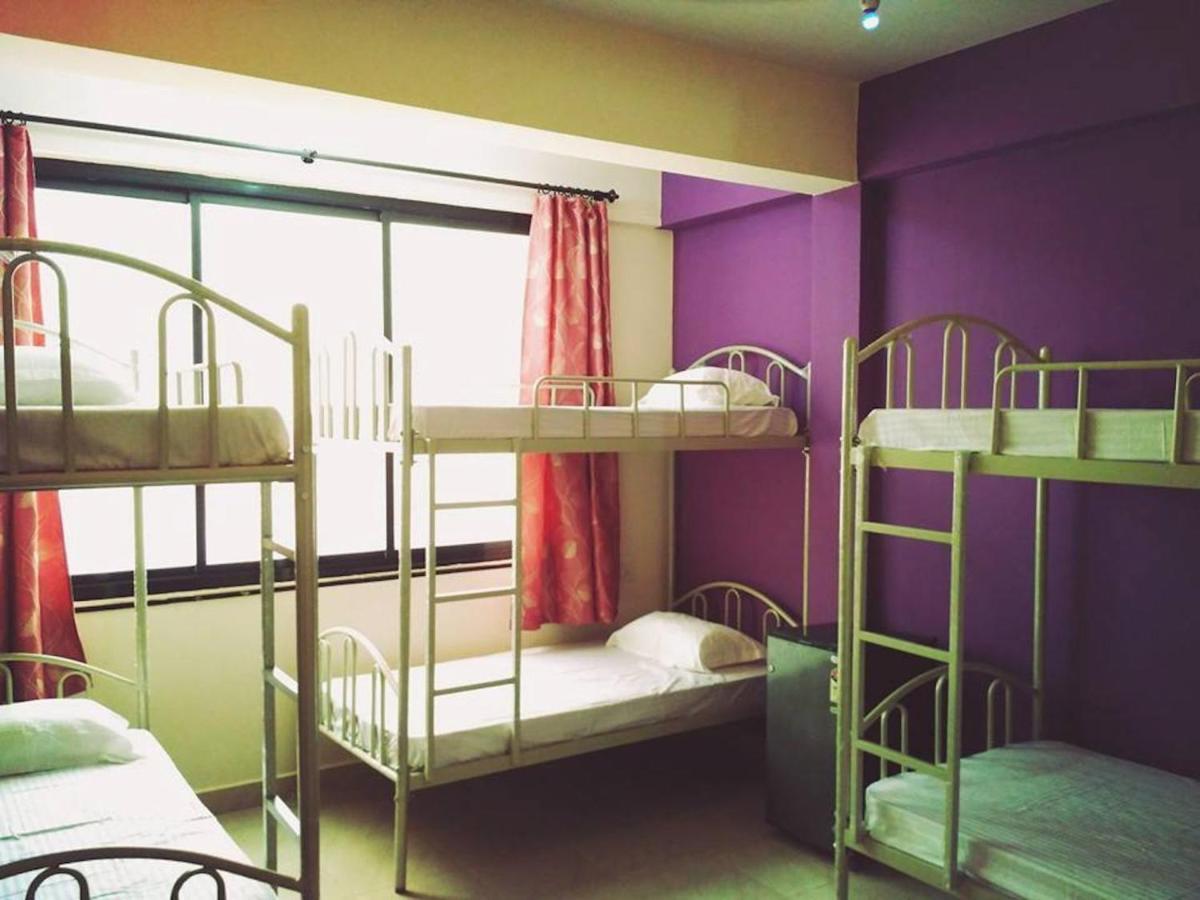 hostel hashtag rooms calangute india booking com rh booking com