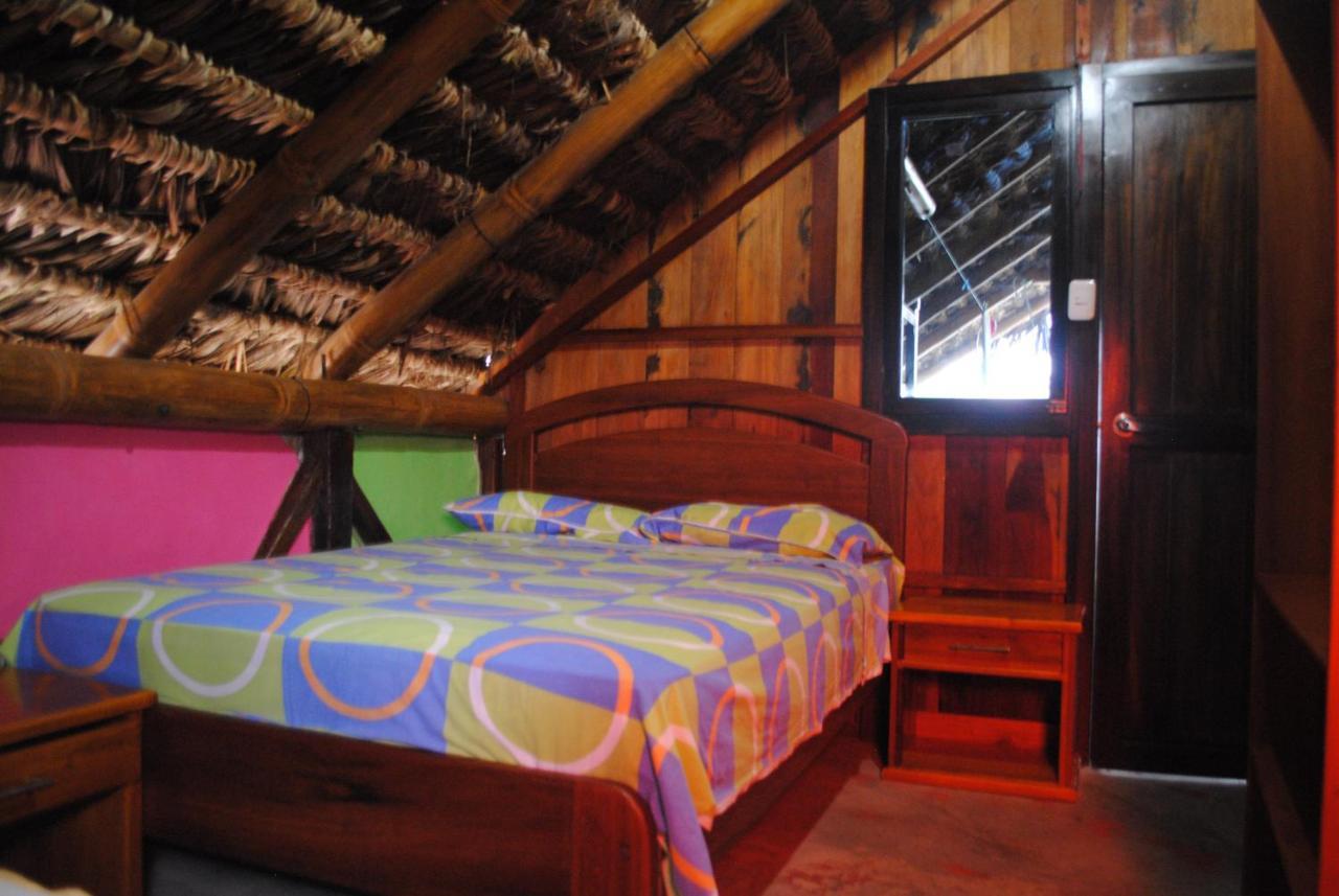 Guest Houses In Muisne Esmeraldas