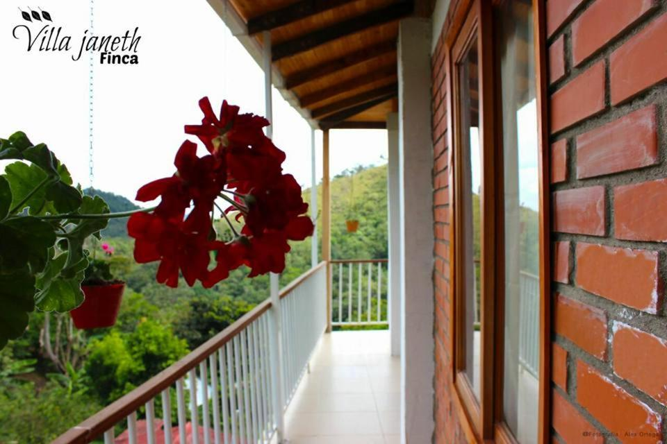 Bed And Breakfasts In Borrero Ayerbe Valle Del Cauca