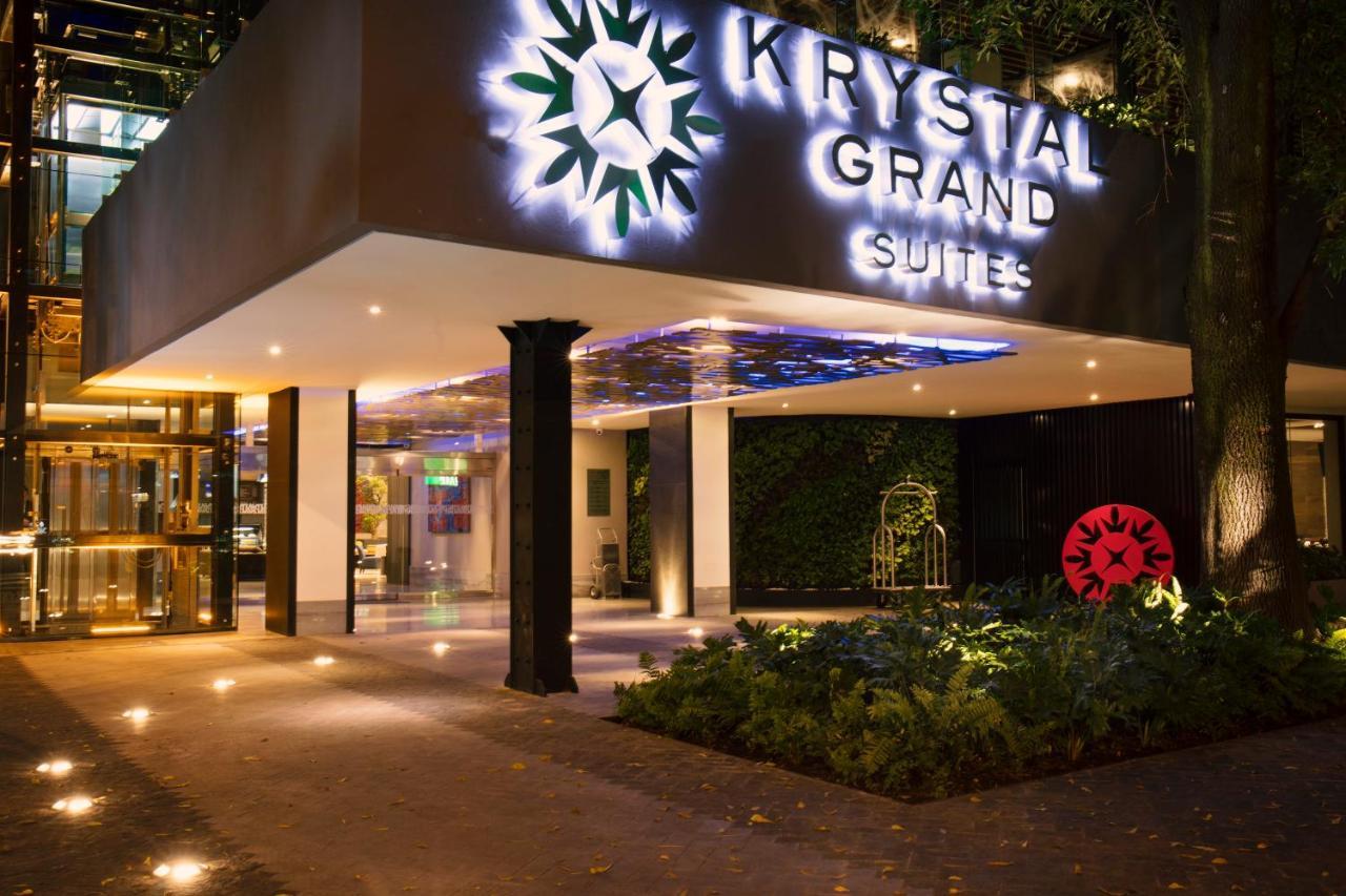 Hotels In Churubusco Mexico Df