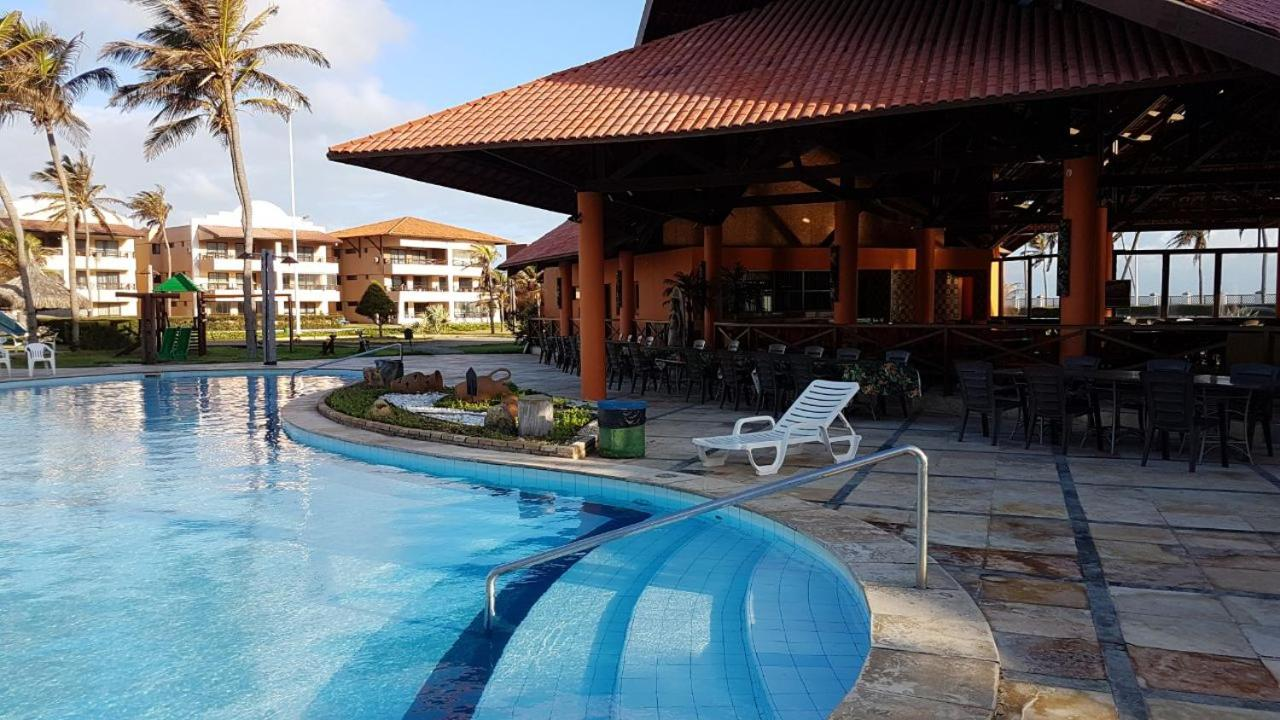 Resorts In Parangaba Ceará