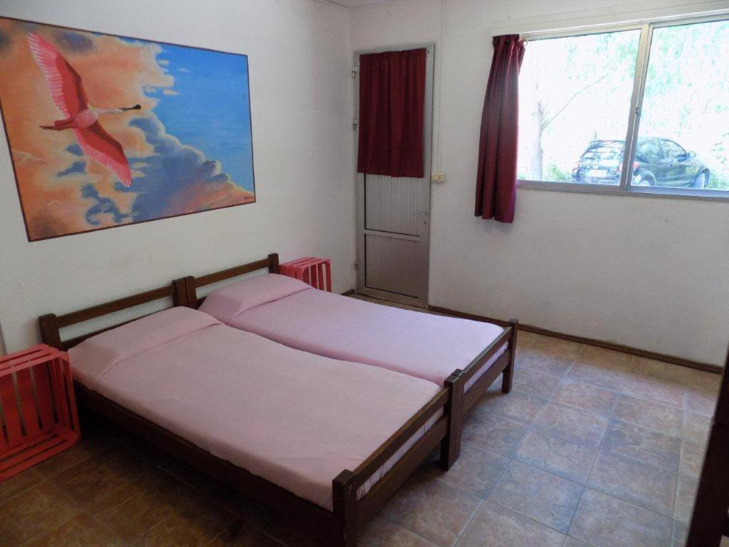 Hostels In Costa Azul Rocha