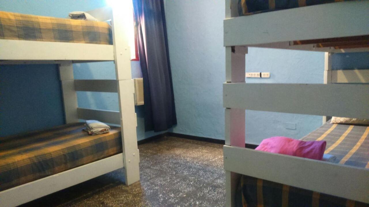 Hostels In Maipú Mendoza Province