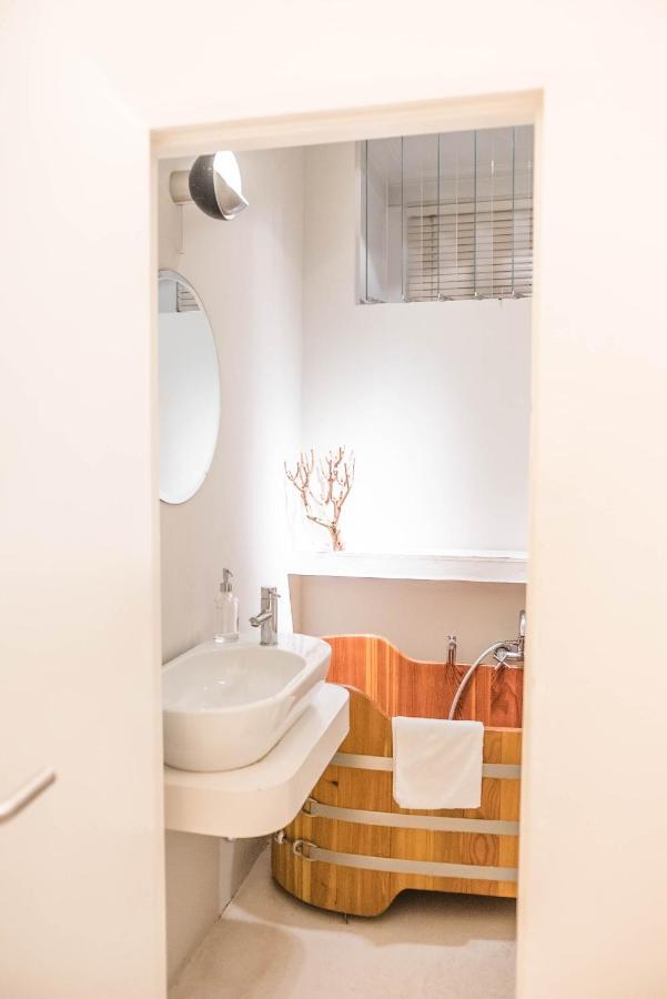 Appartement Showroomnational (België Antwerpen) - Booking.com