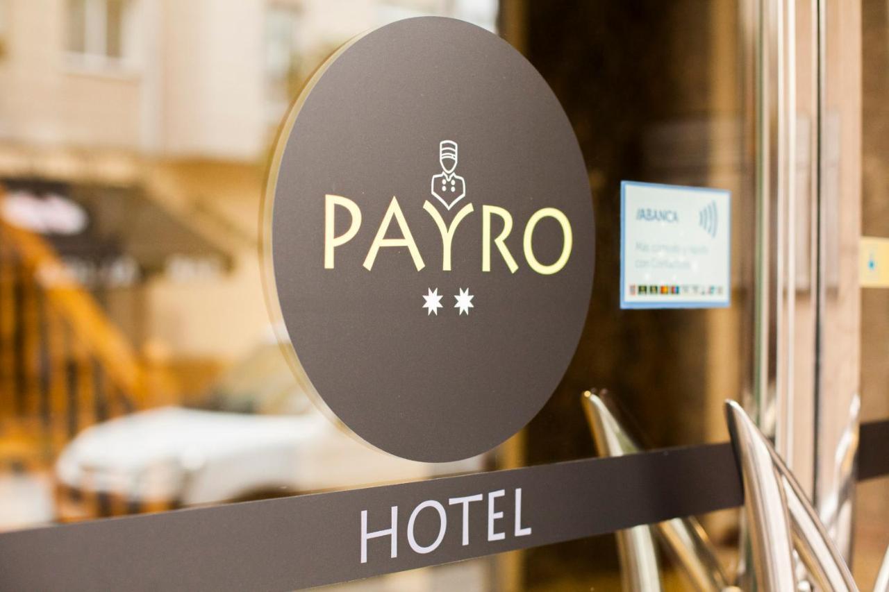 Hotels In Ortoño Galicia