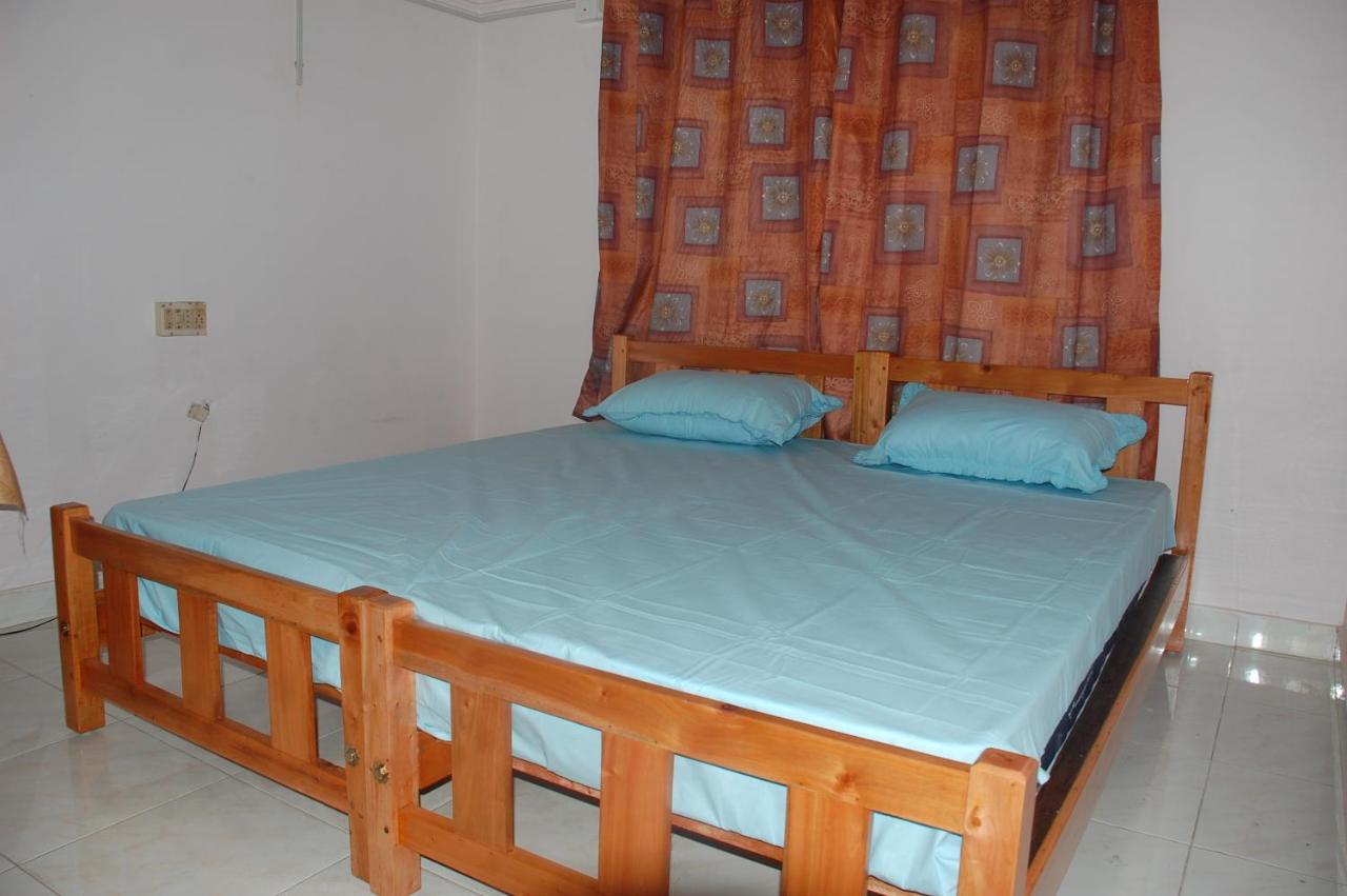 Jayasree Holiday Home Kowdiar, Trivandrum, India - Booking.com
