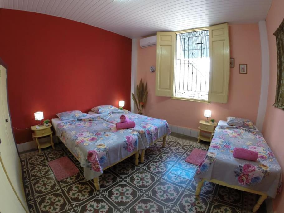 Guest Houses In Juan González Santiago De Cuba Province