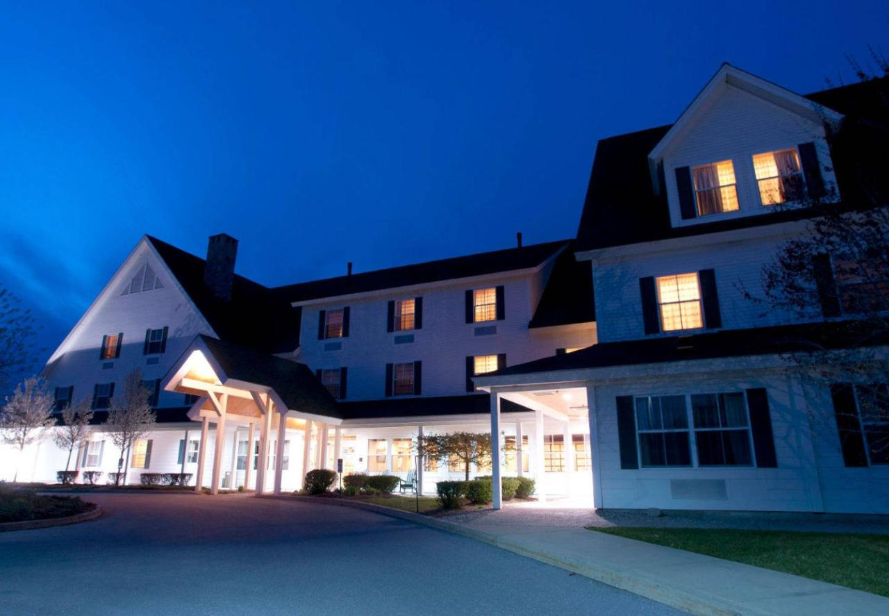 Hotels In Lake Dunmore Vermont