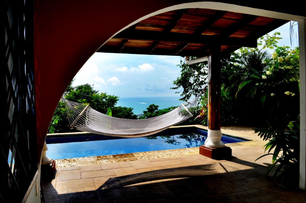 Guest Houses In San Antonio Puntarenas