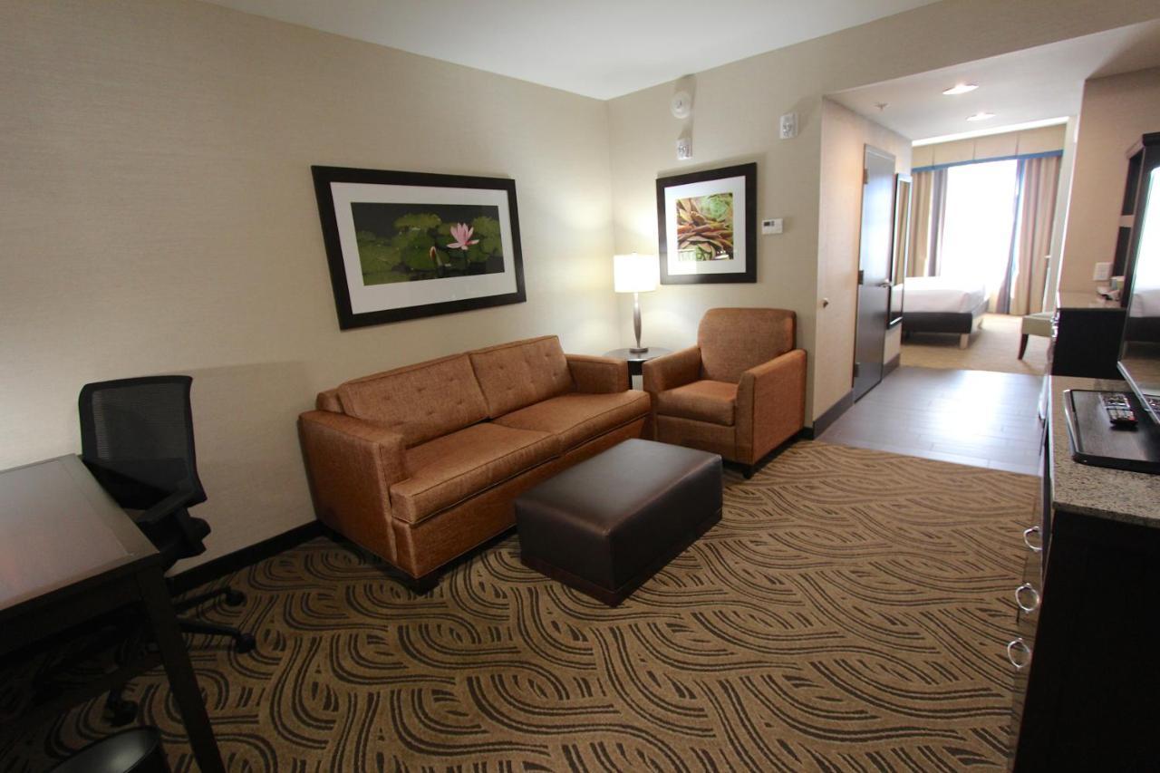 Awesome Hilton Garden Inn Findlay Ohio Elaboration - Brown Nature ...
