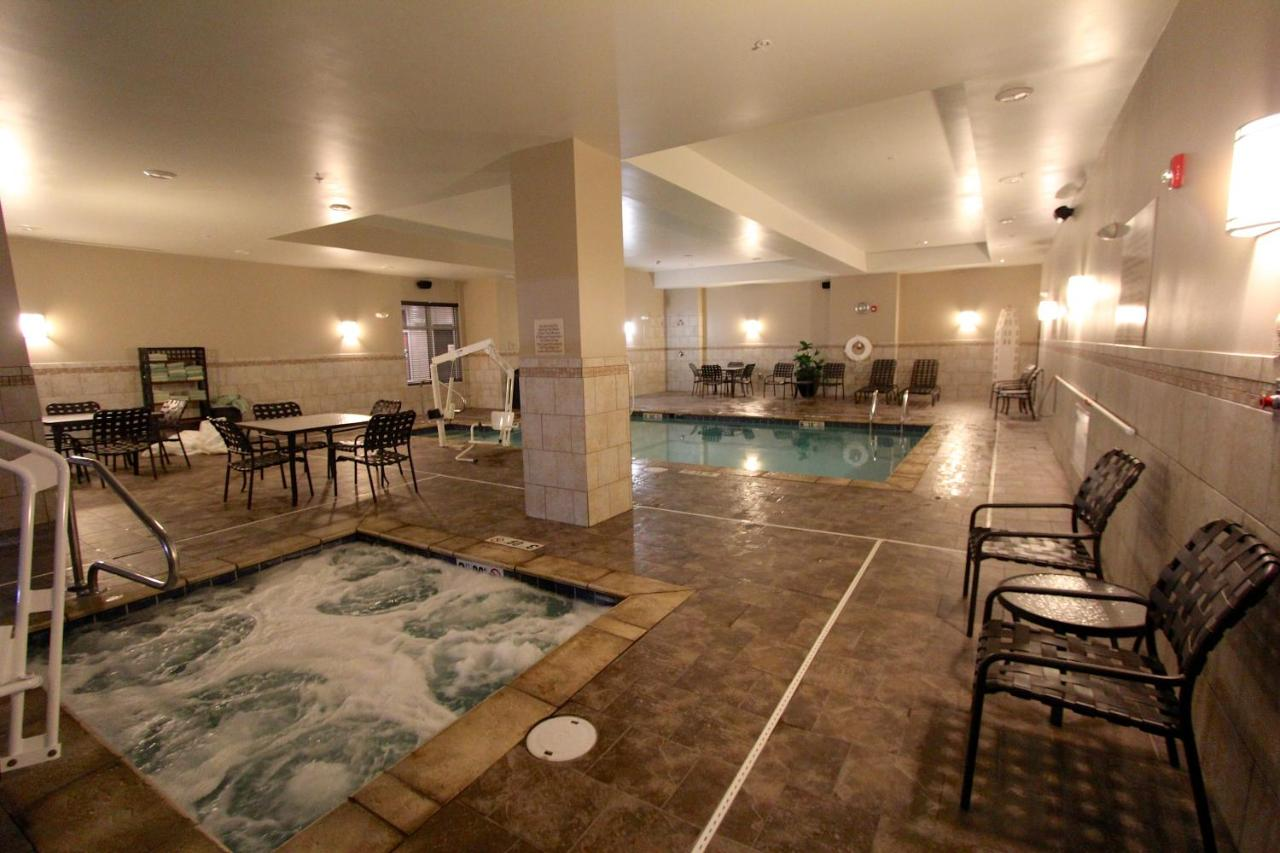 Awesome Hilton Garden Inn Bowling Green Image Collection - Brown ...
