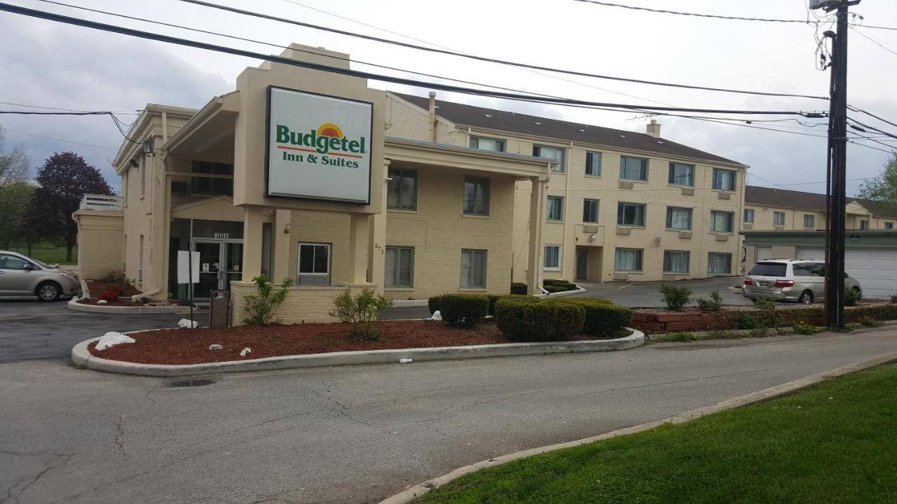Hotels In Glendale Heights Illinois