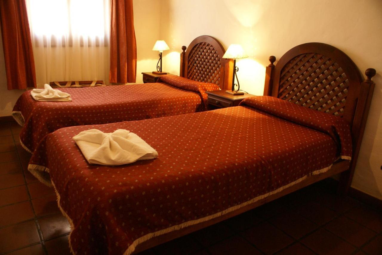 Hotels In Maimará Jujuy