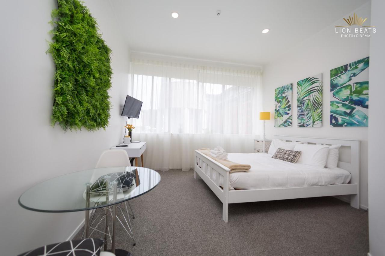 Sky Tower Stunner Apartment, Auckland, New Zealand - Booking.com