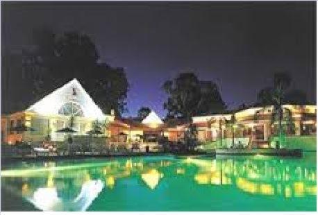 Resorts In Maldonado