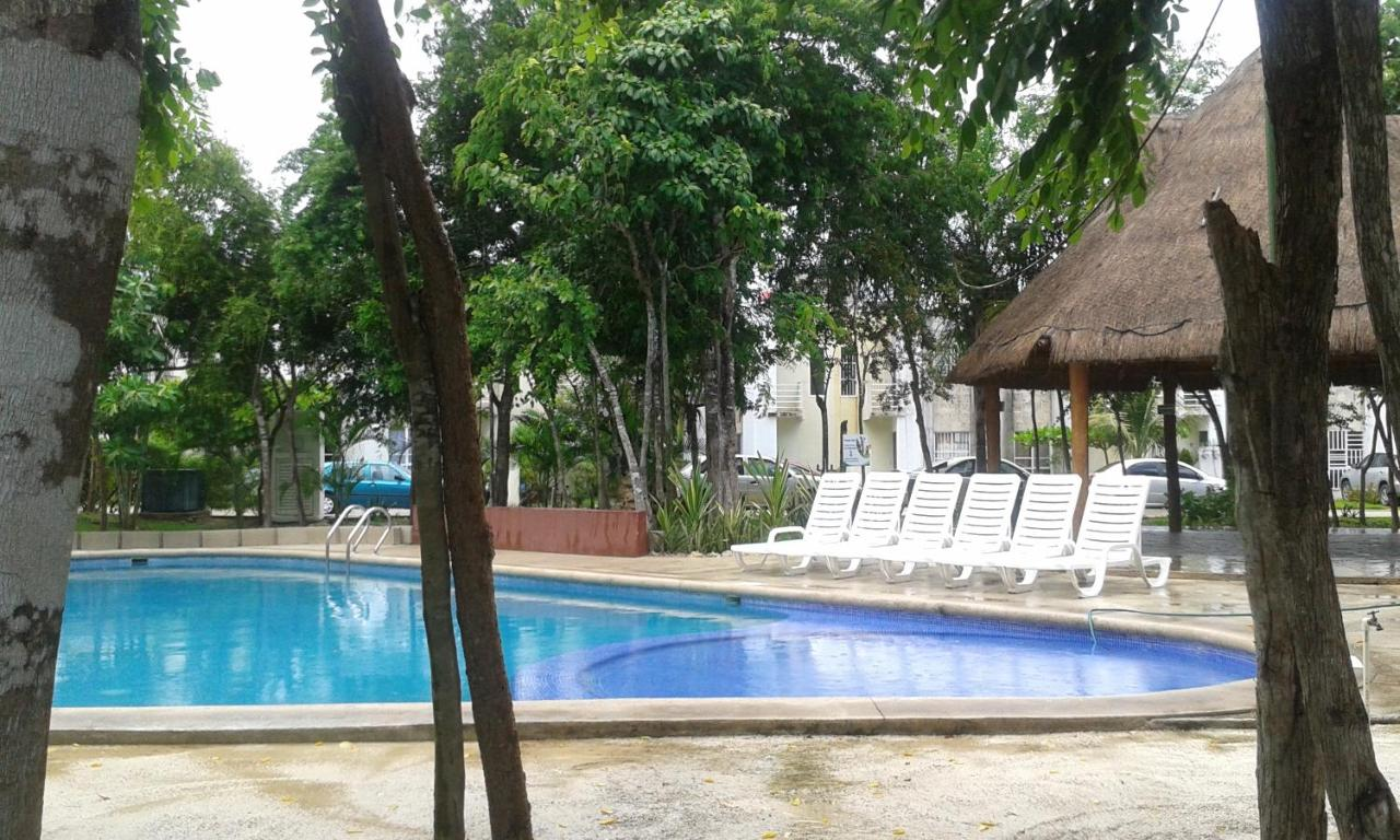 Guest Houses In Lafitte Quintana Roo
