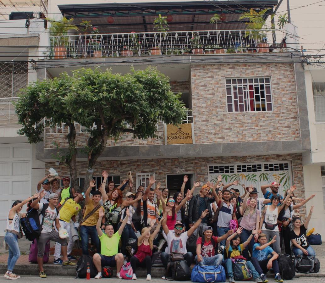 Hostels In Lebrija Santander