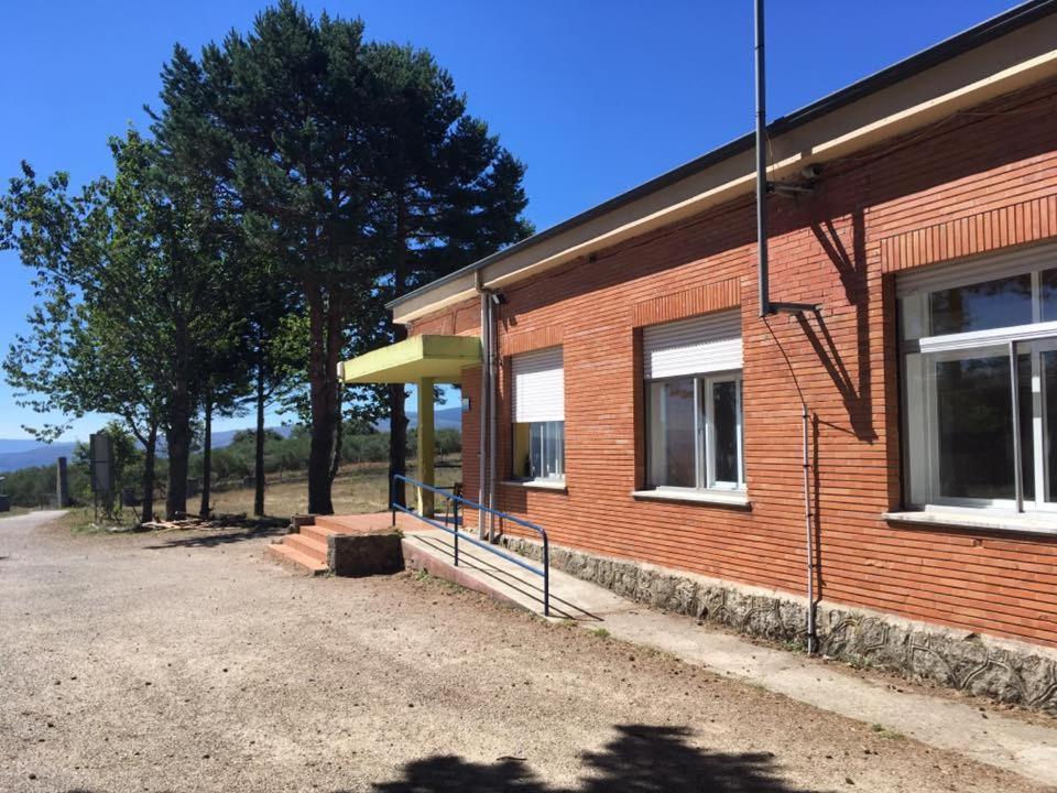 Hostels In Rabacallos  Galicia