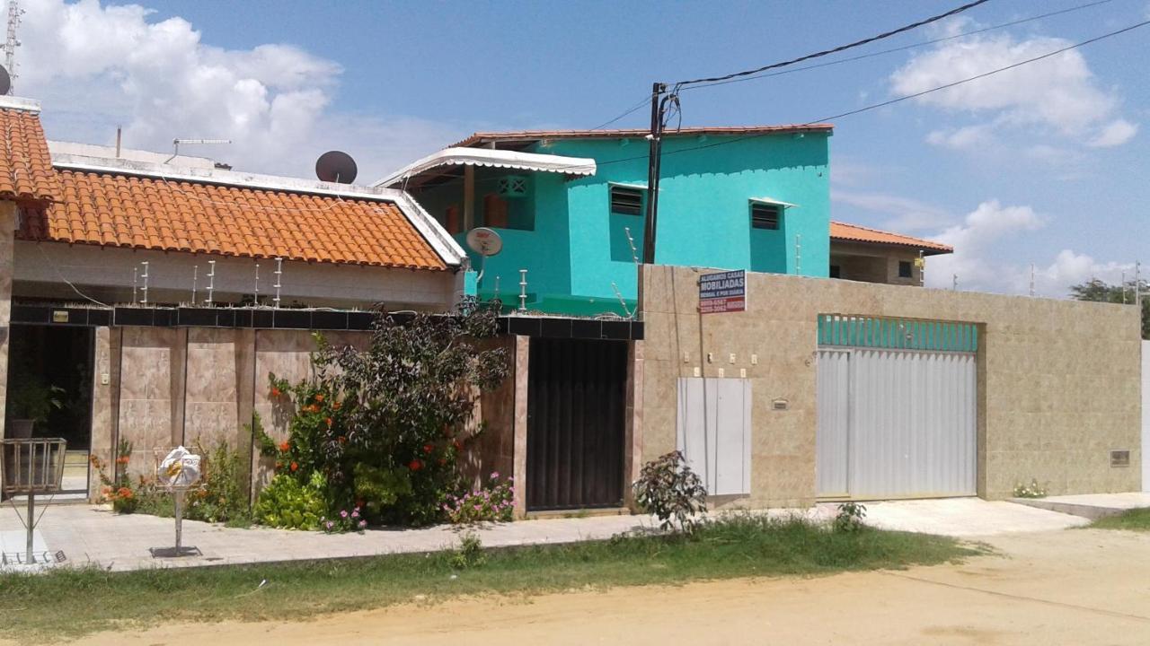 Guest Houses In Maruim Sergipe
