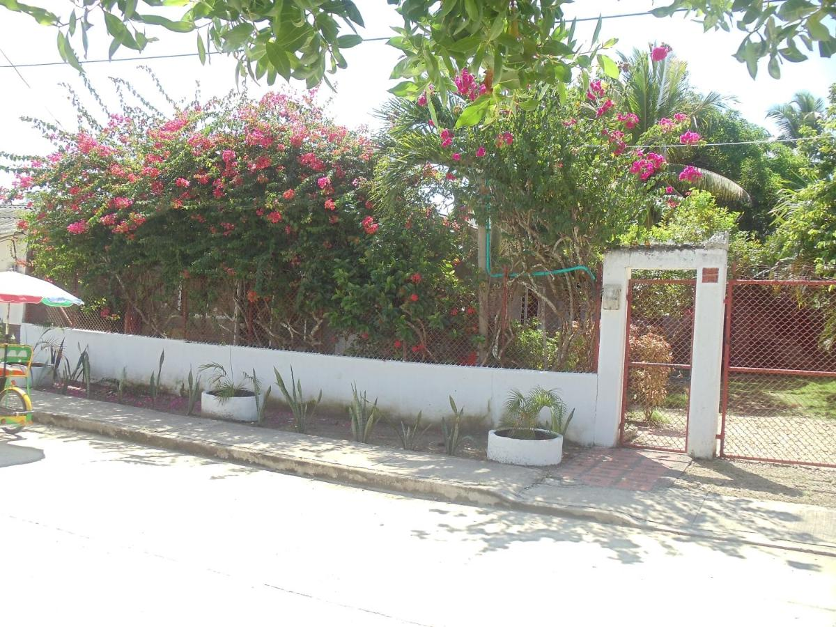 Guest Houses In San Silvestre Sucre
