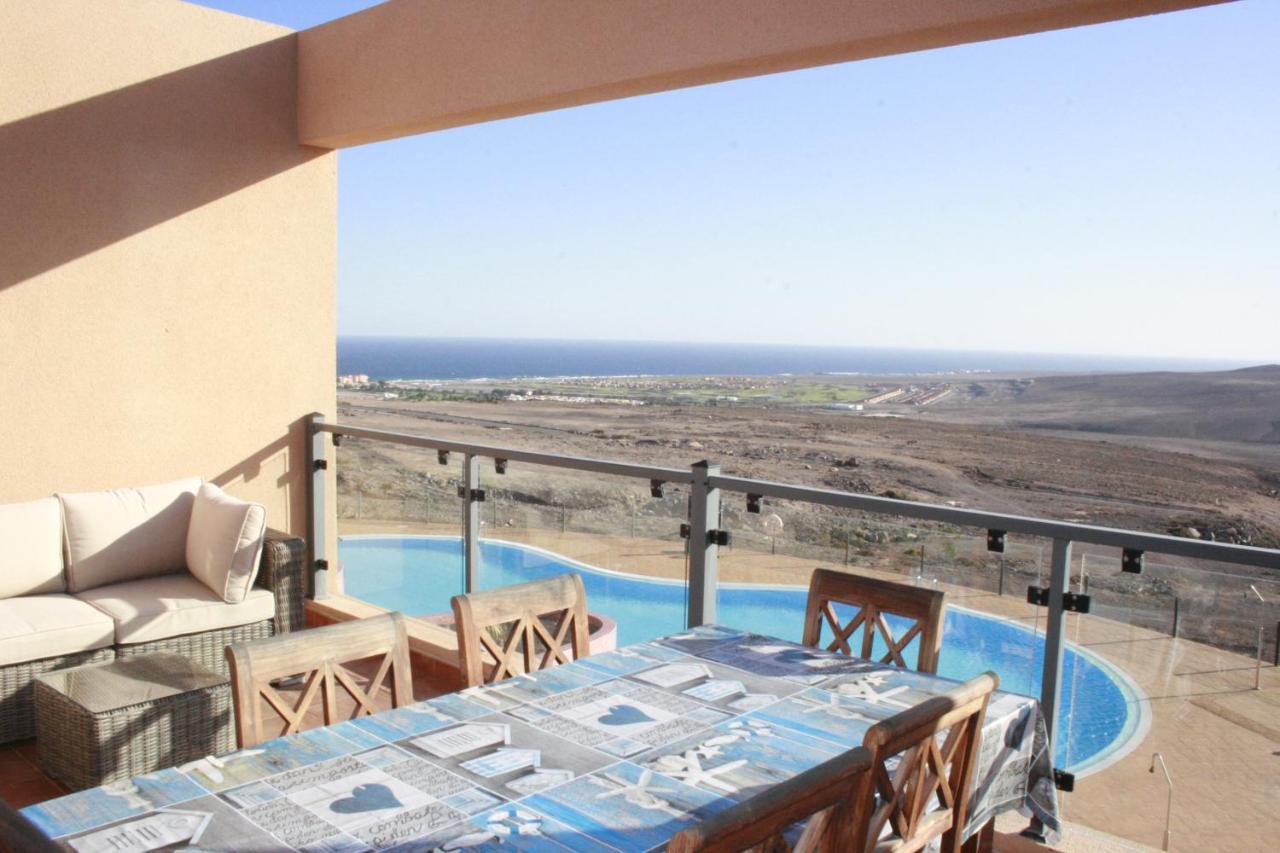 Caleta Grandes Vistas Triplex Caleta De Fuste Precios  # Muebles Ojeda Fuerteventura