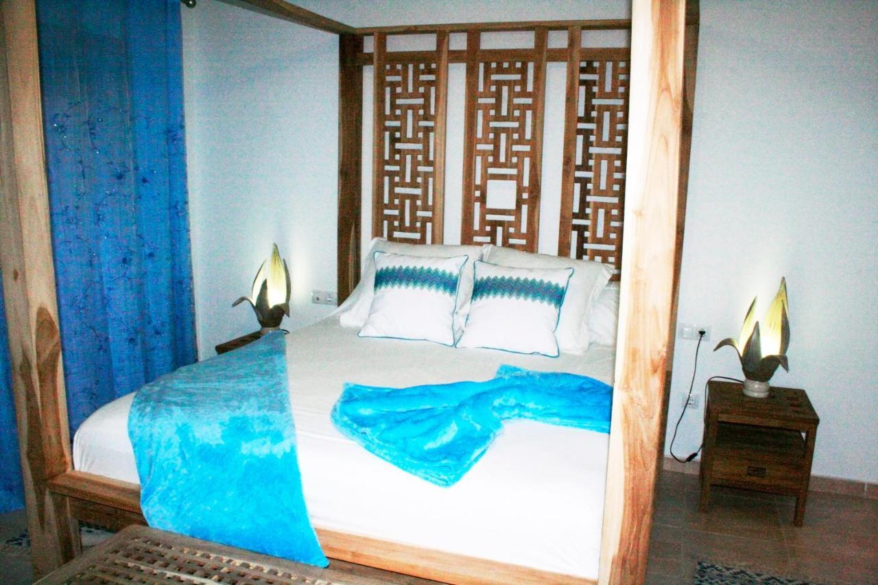 Caleta Grandes Vistas Triplex Caleta De Fuste Precios  # Muebles Ojeda Corralejo