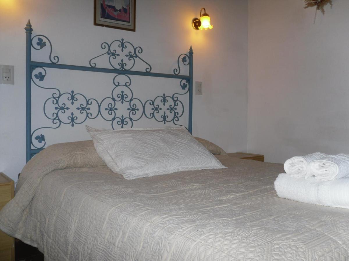 Hotels In Los Hornillos Córdoba Province