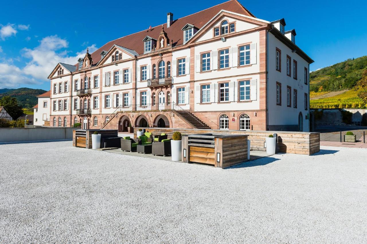 10 Best Hotels To Stay In Rodern Alsace Top Hotel Reviews The