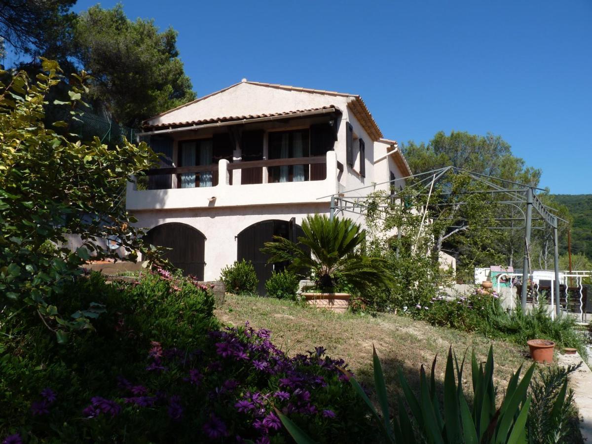 Guest Houses In Saint-blaise Provence-alpes-côte D