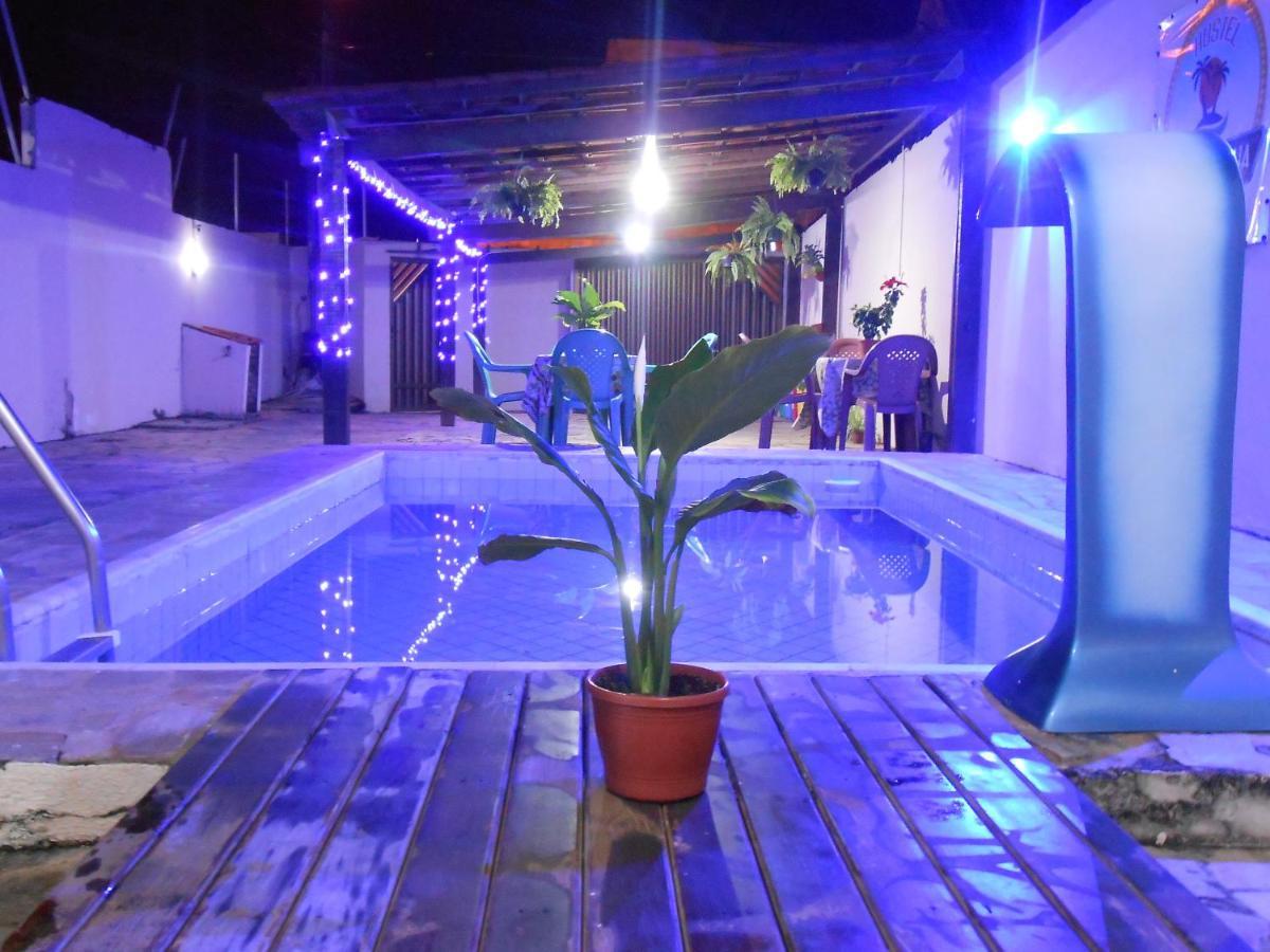 Hostels In Aracaju Sergipe